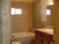 Dillwood Bath