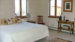 bedroom by Dillwood LLC